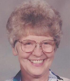 Fay Catlin