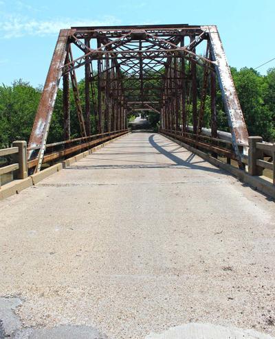 Bridge repair costs could soar