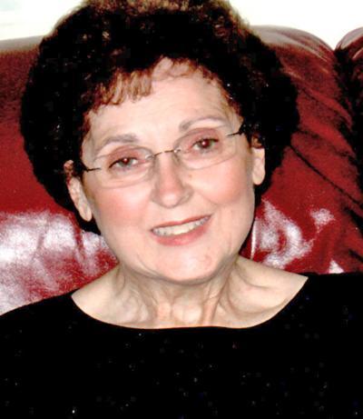 Marilyn Puchalla