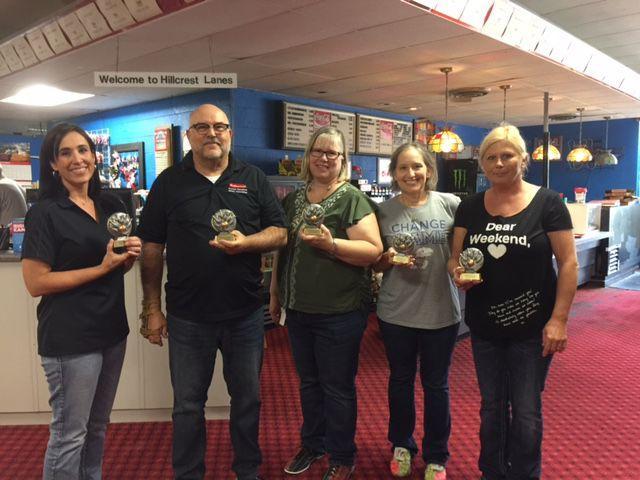 Rubbermaid Bowls 4Kidsake BBBS in Cowley County