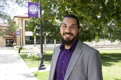 Muñoz named SC director of career services