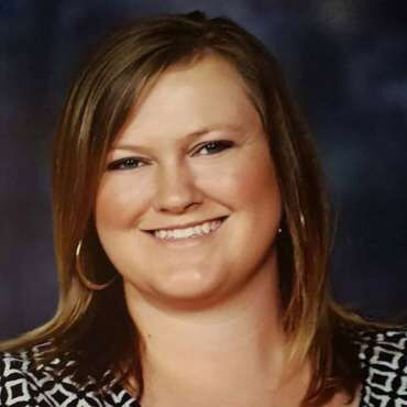 Lockyear locks down big ag teacher honor