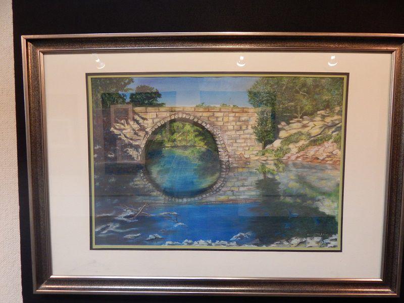 Bridge:Taylor.jpg