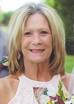 Judy Lynn Eastman