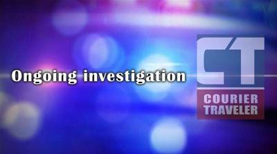 Ark City police identify suspect in Saturday shooting