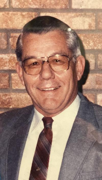 Jim Welliver