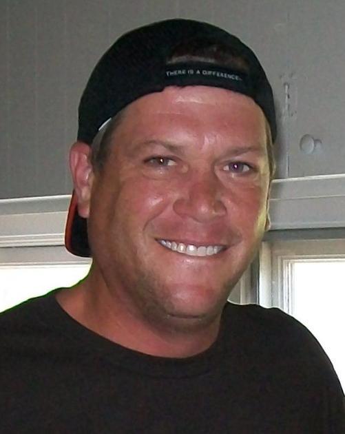 Chad Speer | Obituaries | ctnewsonline com