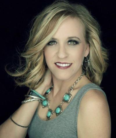 Lindsay Green | Obituaries | ctnewsonline com