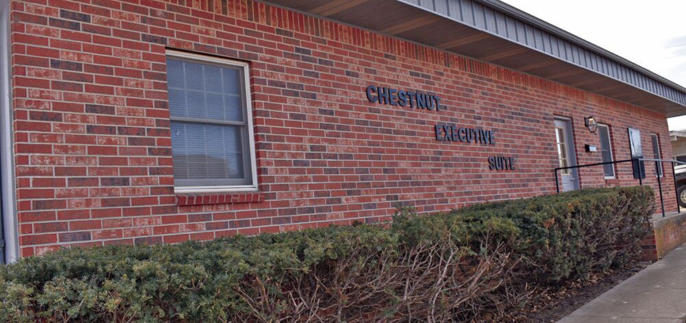 Surgeon to open new medical clinic in Ark City