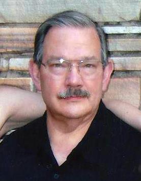 Donald Sodowsky