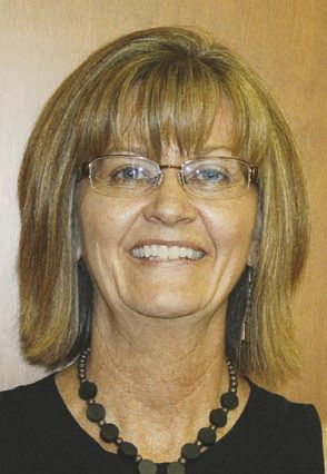 Peters to take helm