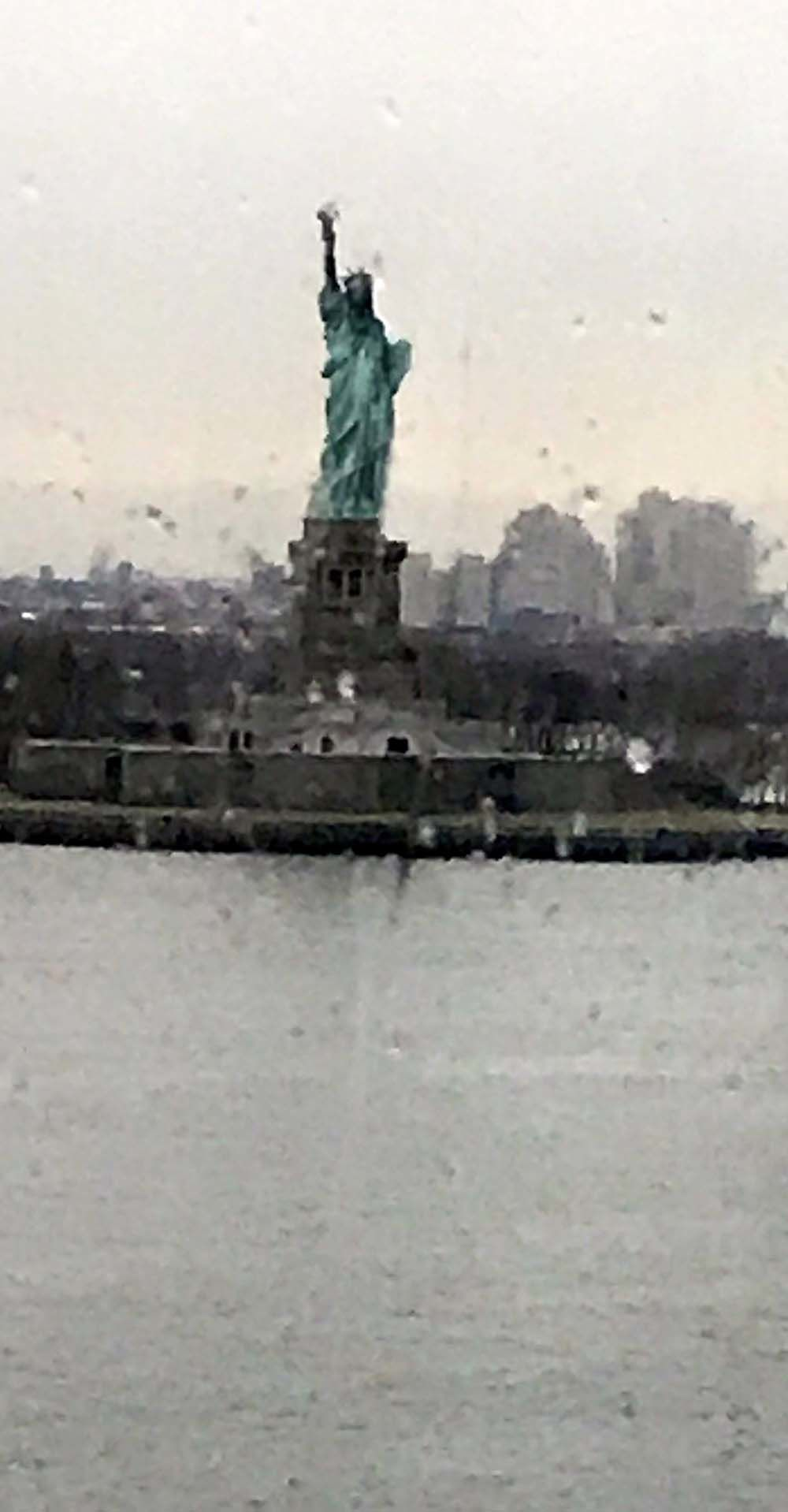Statue of Liberty weeps-1.jpg