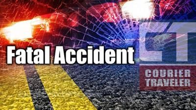 U.S. 160 accident deemed fatal
