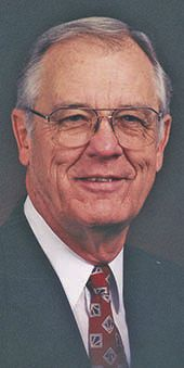 Erwin Knocke