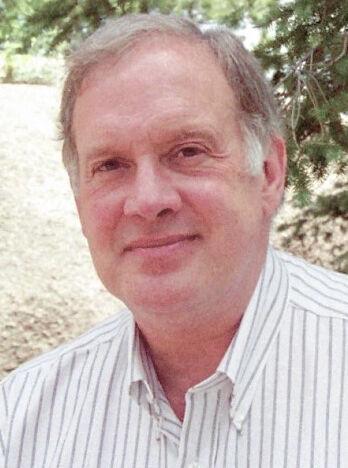 Benn Gibson