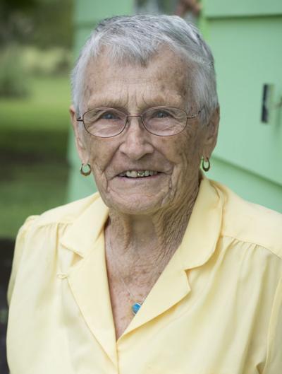 Bonnie Henery