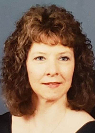 Carolyn Davis