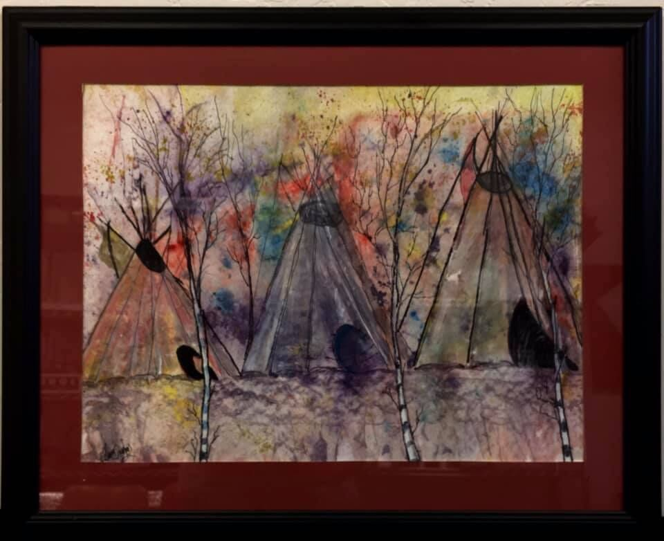 TeePee Abstract.jpg