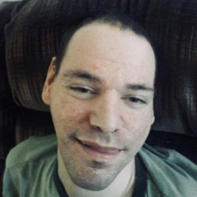 Bradley Kilts | Obituaries | ctnewsonline com