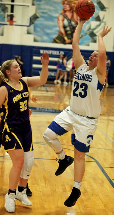 Jellings records double-double