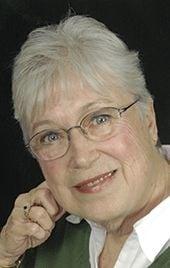 Jean Golway