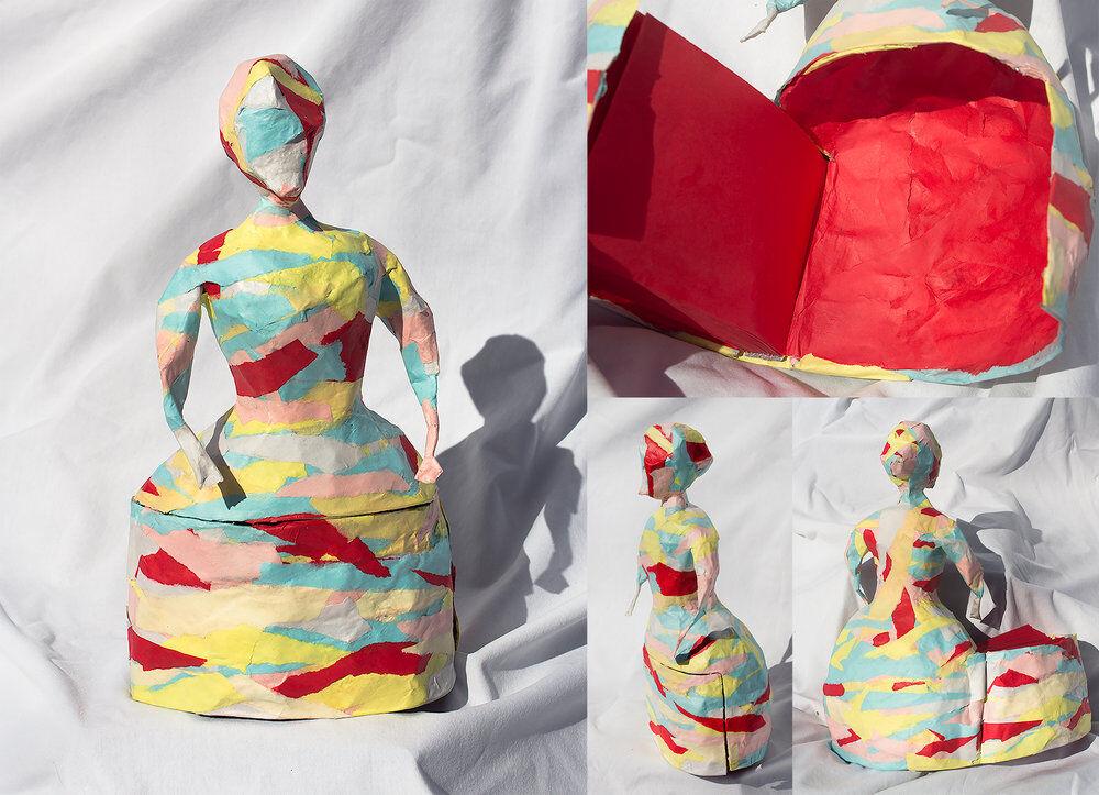 Gallery 1001 Princess+Seraphina.jpg