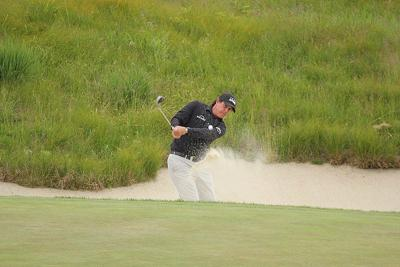 Mickelson added to field in a U.S. Open without qualifying