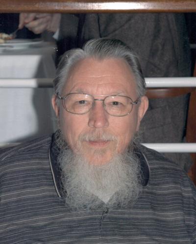 Leroy Renz