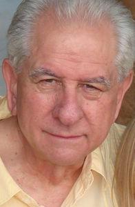 Chuck Sisson