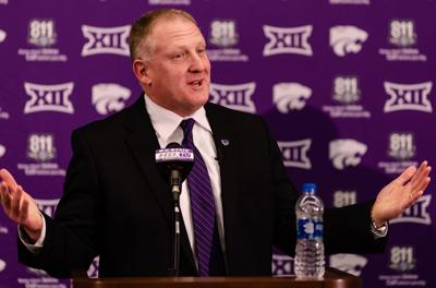 Swift expansion solidifies Big 12