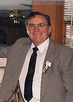 Floyd Dodson