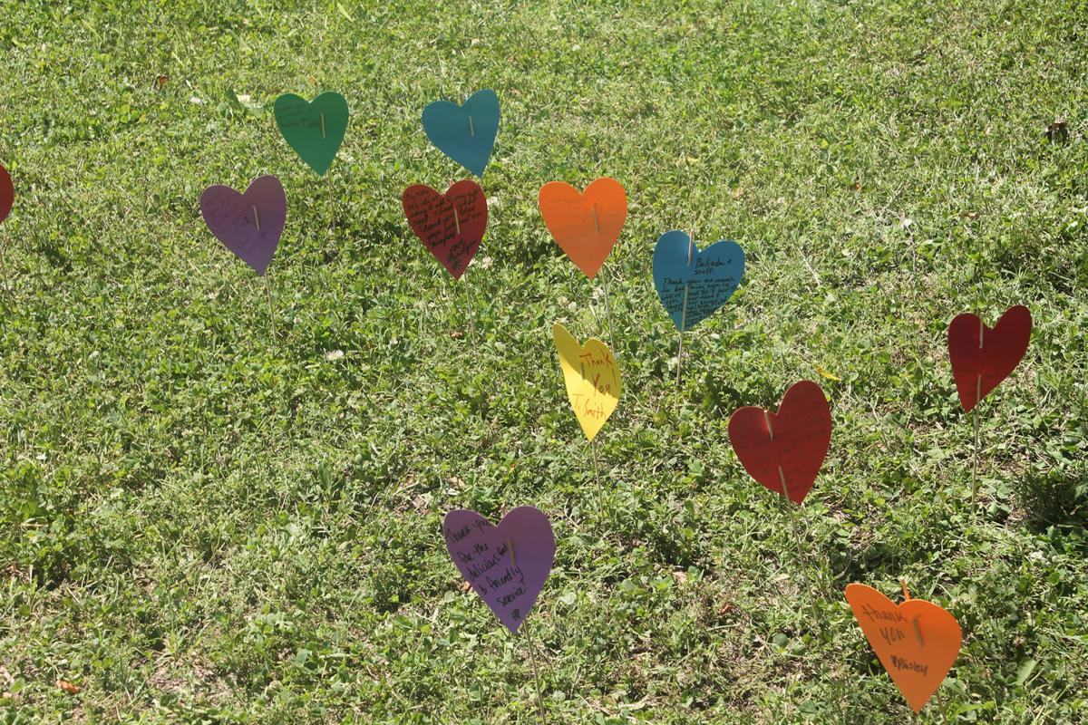 HEARTS WITH MESSAGES.jpg