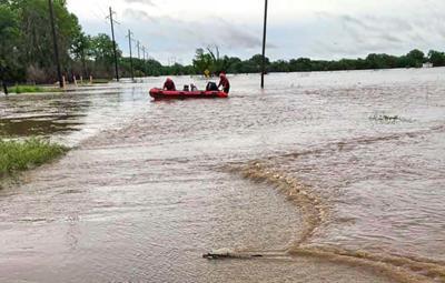 Arkansas water rescue.jpg
