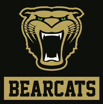 City Schools Prepare To License New Bearcat Branding Community