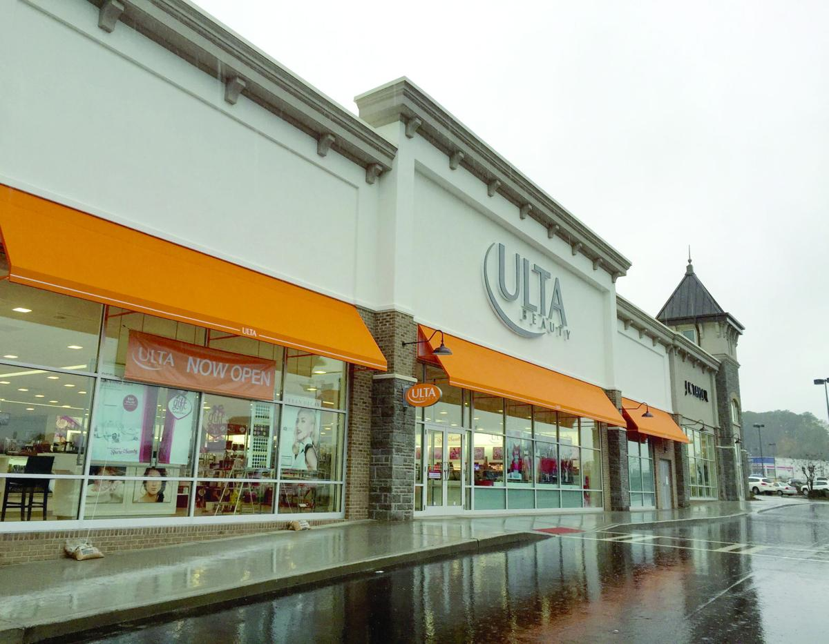 Ulta Beauty also accepts some third-party manufacturer coupons (i.e., coupons from the beauty brands, which you can find in magazines or newspapers), which you can pair with an Ulta Beauty store coupon to save even more.
