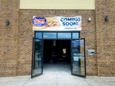 Jersey Mike S Subs Coming To Cullman News Cullmantimes Com
