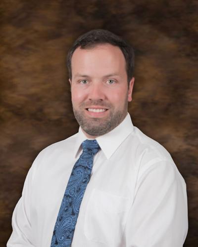 Greg Thompson joins Cullman Regional Medical Group