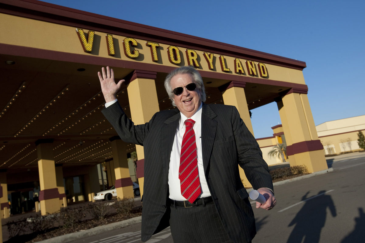 Gambling benefits alabama casino little new news online pains york