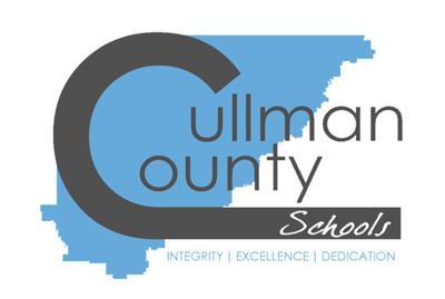 Cullman County Schools LOGO