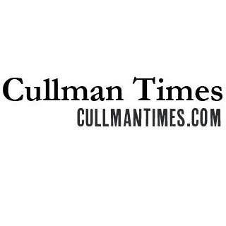CullmanTimes.com Logo