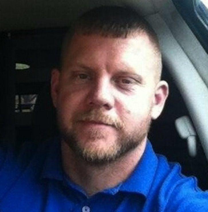 Former Deputies: Winston Co. Sheriff Asked For Marijuana