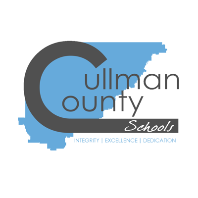 Cullman County Board of Education