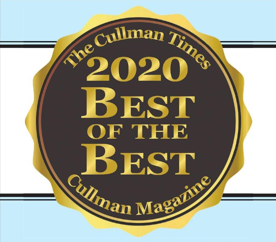 2020 Best of the Best