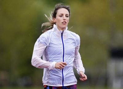 Obit Grunwald Athletics