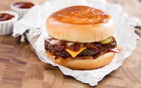 Sweet Milo S Hamburgers Yogurt Street Coming To Cullman