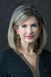 Kay Shabel