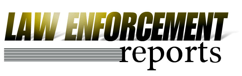 lawenforcementreports.jpg