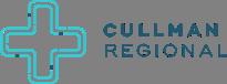 Cullman Regional