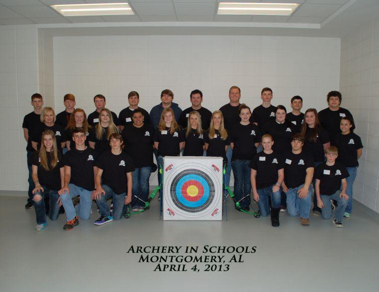 GHHS archery team.jpg