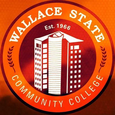 Wallace State logo